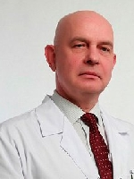 Фото врача: Шаповальянц Сергей Георгиевич