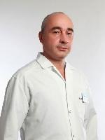 Фото врача: Закутский Олег Николаевич