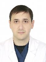 Фото врача: Федченков Александр Юрьевич