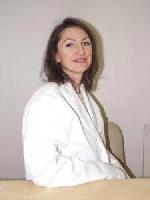 Фото врача: Лебедева Юлия Геннадиевна