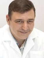 Фото врача: Мышко Иван Владимирович