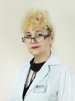 Фото врача: Белоусова Ольга Викторовна