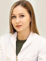 Фото врача: Степанова Наталия Владимировна