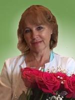 Фото врача: Резниченко Ирина Сергеевна