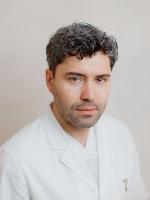 Фото врача: Бухер Марк Михайлович