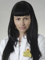 Фото врача: Шириева Ольга Вячеславовна
