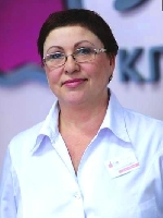 Фото врача: Панина Ольга Николаевна