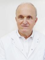Фото врача: Марущак Виталий Витальевич