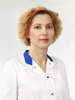 Фото врача: Каменева Екатерина Георгиевна