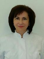 Фото врача: Аствацатурьян Евгения Ивановна