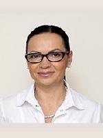 Фото врача: Берлева Инна Алексеевна