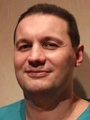 Фото врача: Ланге  Вячеслав Юрьевич