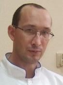 Фото врача: Кузнецов  Александр Викторович