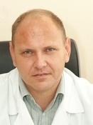 Фото врача: Коруняк  Дмитрий Иванович