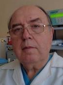 Фото врача: Сафронов В. А.
