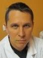Фото врача: Павельев А. К.