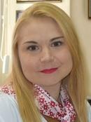Фото врача: Тагинцева Н. В.