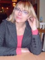 Фото врача: Хмелева  Светлана Николаевна