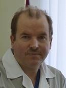 корзину пластический хирург чесноков иваново делают