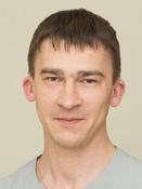 Фото врача: Шелковников И. С.