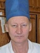 Фото врача: Мальщуков Г. А.