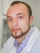 Фото врача: Мищенко М. А.