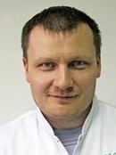 Фото врача: Слонимский В. В.