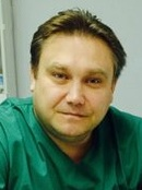 Фото врача: Филимонов И. Л.