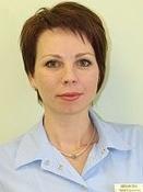 Фото врача: Иванова  Анна Сергеевна