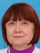 Фото врача: Лаптева  Ольга Борисовна