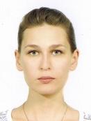 Фото врача: Маркушина  Ирина Андреевна