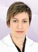 Фото врача: Андреянова  Александра Николаевна