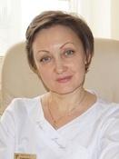 Фото врача: Алексеенко  Елена Александровна