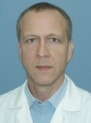 Фото врача: Лобанов  Константин Иванович