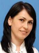 Фото врача: Джаммаева  Лейла Азрет-Алиевна