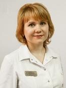 Фото врача: Готовчикова  Анна Александровна