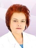 Фото врача: Васильева  Ирина Викторовна