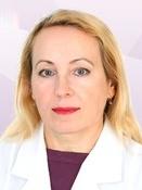 Фото врача: Маймескулова  Ирина Витальевна