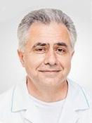 Фото врача: Тонян  Арсен Грантович