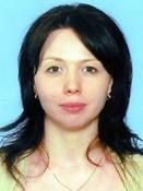 Фото врача: Миндиярова Ю. А.