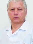Фото врача: Осипчук С. О.