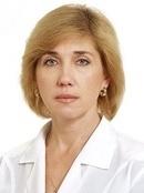 Фото врача: Сушкова О. В.