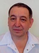 Фото врача: Токарев Е. Ф.