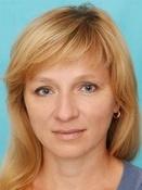 Фото врача: Федоренко Е. В.