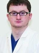 Фото врача: Фидиев Д. Ю.