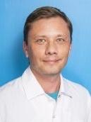 Фото врача: Авдеев  Николай Николаевич