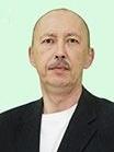 Фото врача: Гвоздев А. П.
