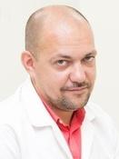 Фото врача: Асеев Е. В.