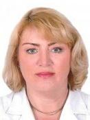 Фото врача: Широбокова М. Б.