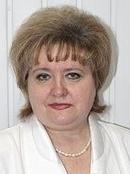 Фото врача: Базыволяк В. В.
